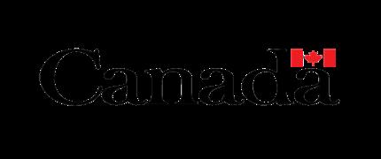Logo Développement économique Canada