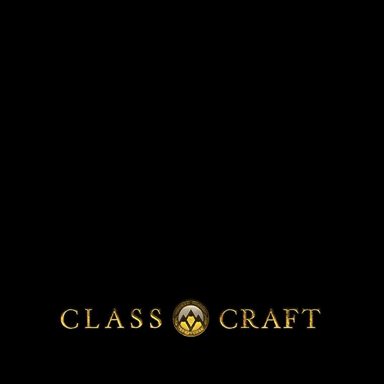 Logo Classcraft
