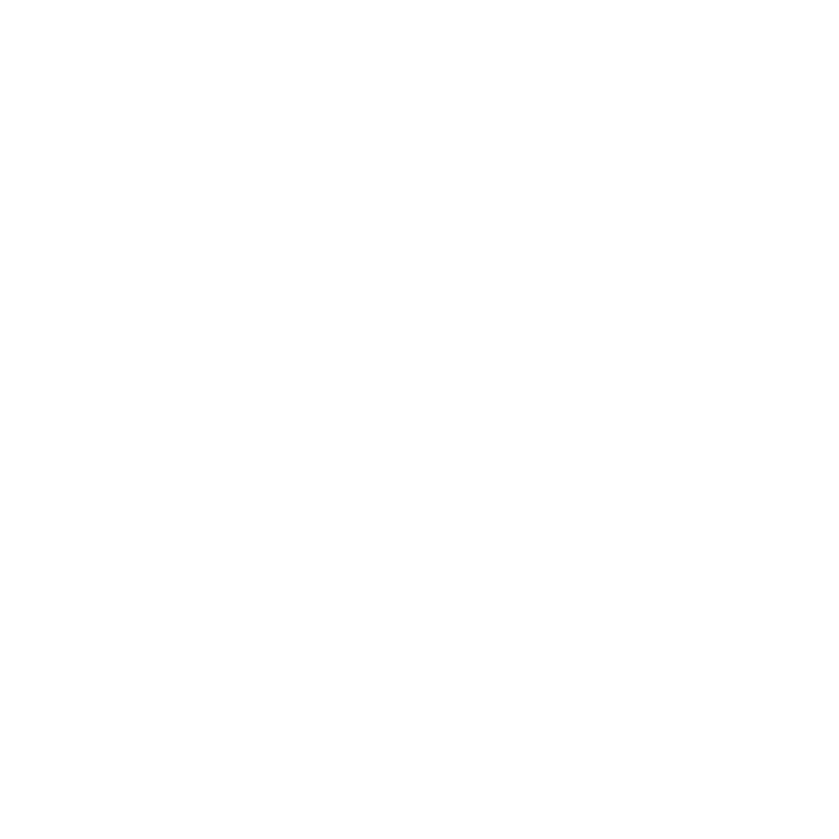 Logo Infra Élite inc