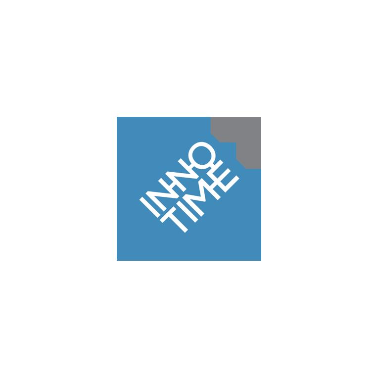 Logo InnoTime