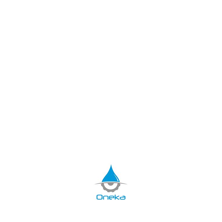 Logo Oneka Technologies