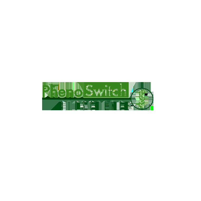 Logo PhenoSwitch Bioscience