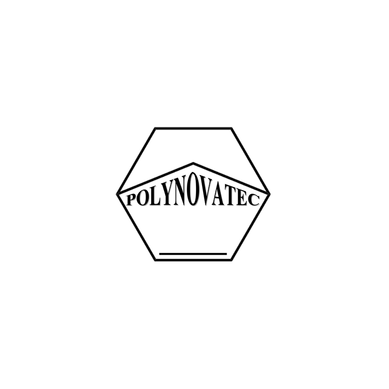 Logo Polynovatec