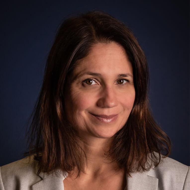 Cécile Vincent_Directrice ACET