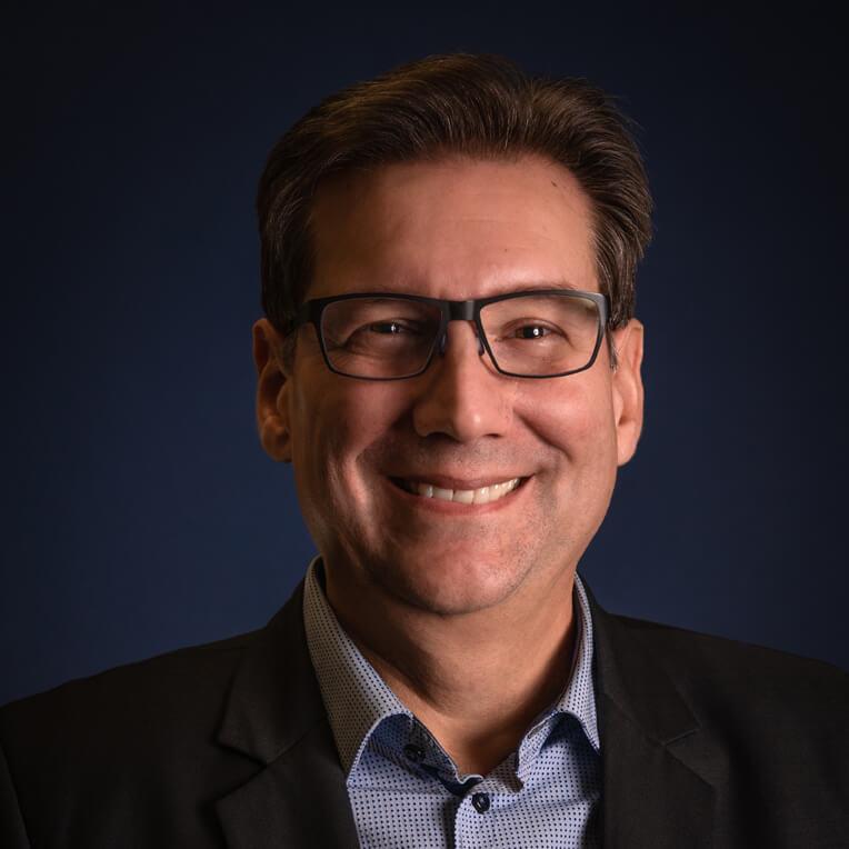 Jacques Lajoie_Directeur ACET