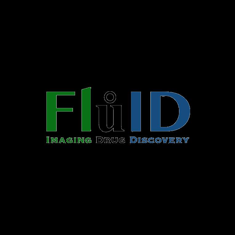 Logo Fluoid Inc