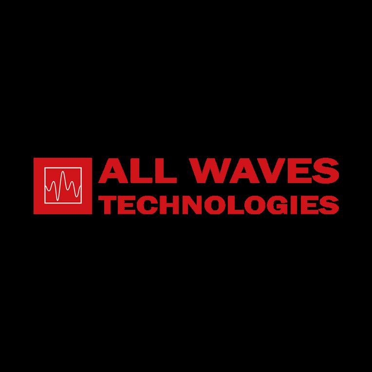 Logo ALL WAVES Technologies