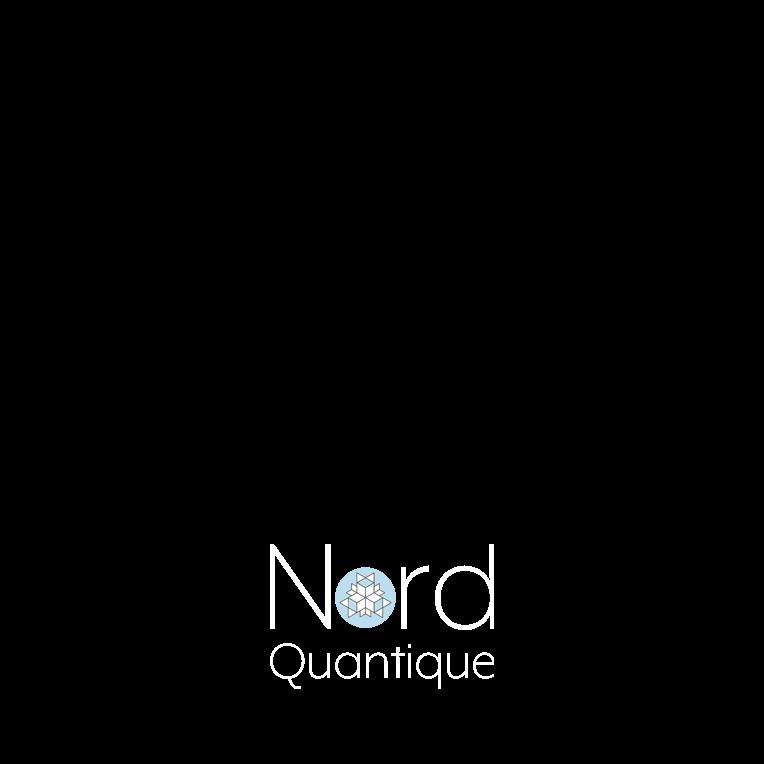 Logo Nord Quantique