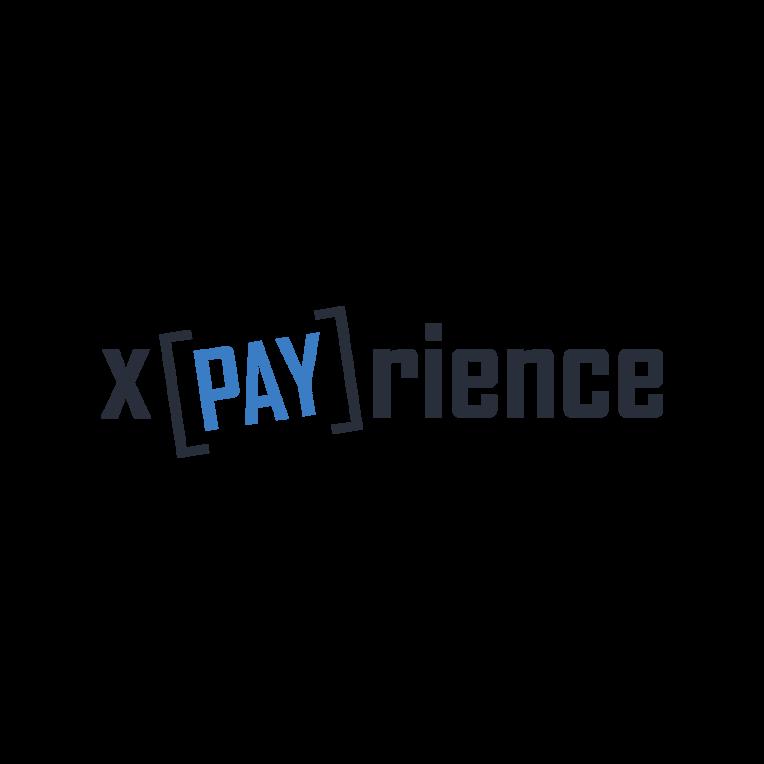 Logo xPAYrience