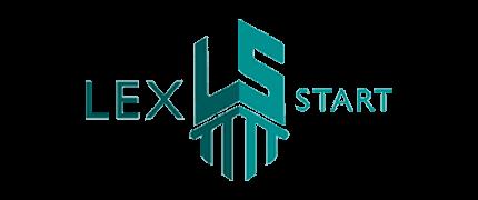 Logo Lexstart