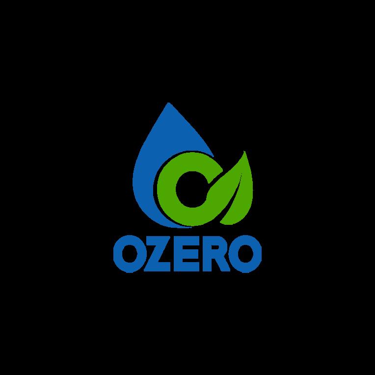 Logo Ozero Solutions