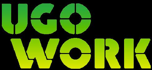 Logo UGOWORK
