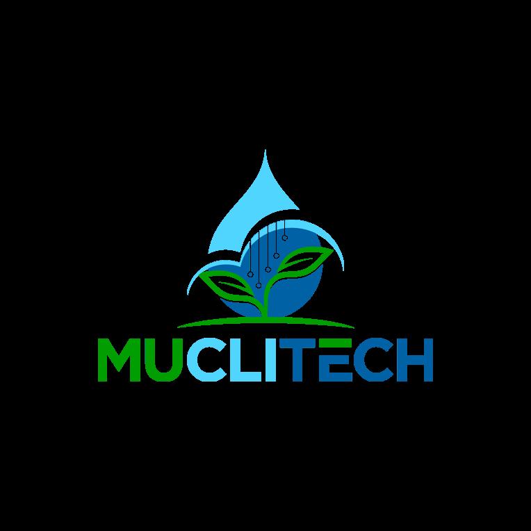 Logo Muclitech
