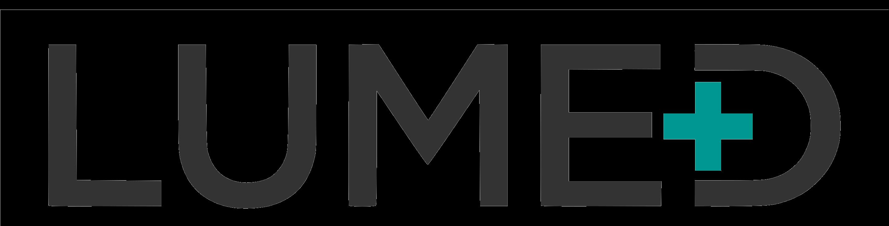 Logo Lumed