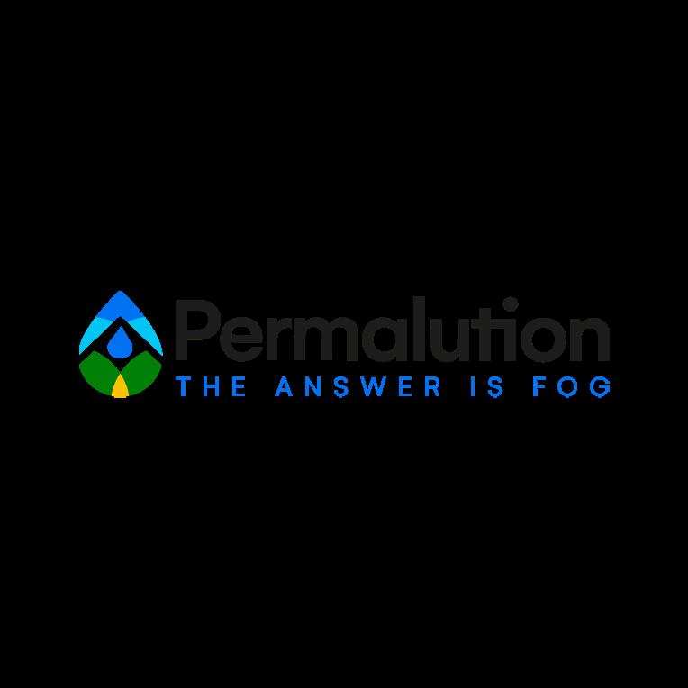 Logo Permalution