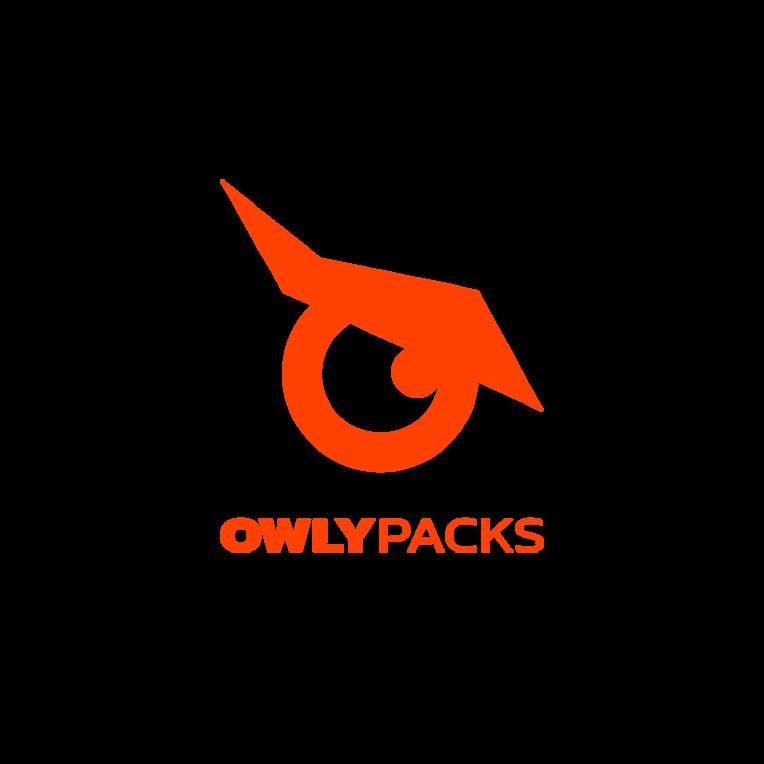Logo OwlyPacks