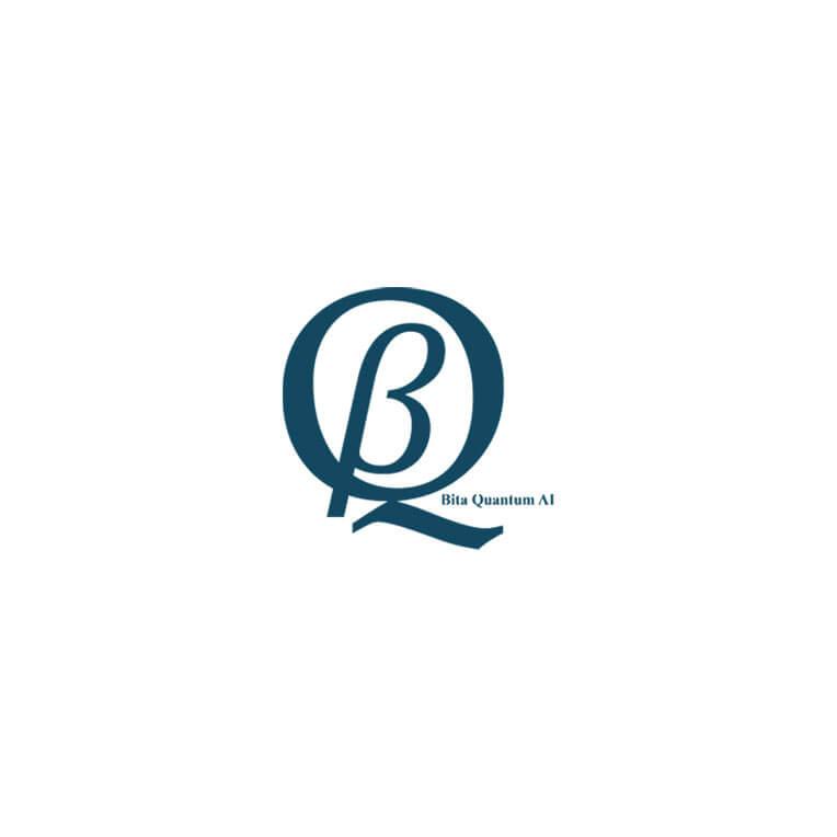 Logo Bita Quantum AI